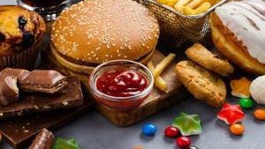 Afirman que el 20 % de las muertes en el país es por la mala alimentación.