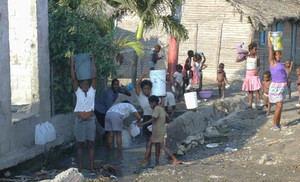Para el PNUD, los males que se identifican en República Dominicana tienen un impacto negativo en su democracia.