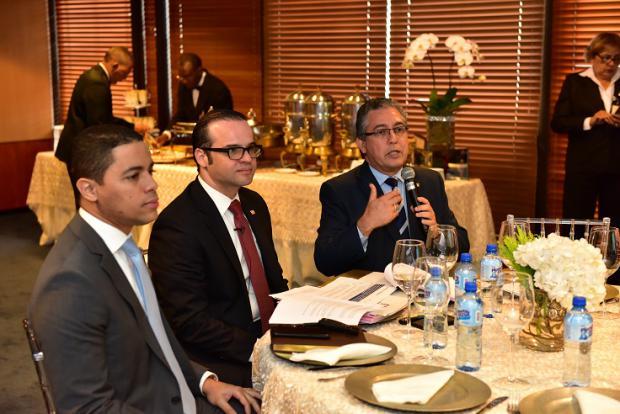 Banco Central realiza Encuesta Nacional de Gastos e Ingresos de los Hogares