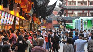 China dice tasa de desempleo es la más baja en años, desafíos persisten
