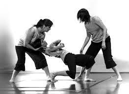 Compañía Nacional de Danza dominicana estrena obra coreógrafa española Werner