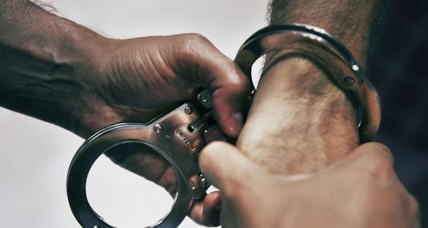 Detienen al encargado de Aduanas en el norte investigado por delitos sexuales