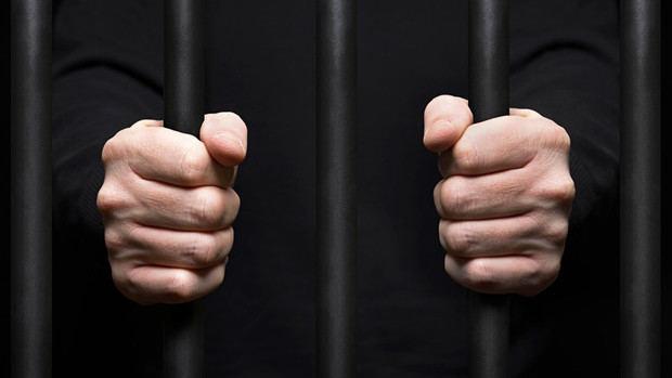 Corte mantiene en prisión a supuesto miembro de la red de César el Abusador