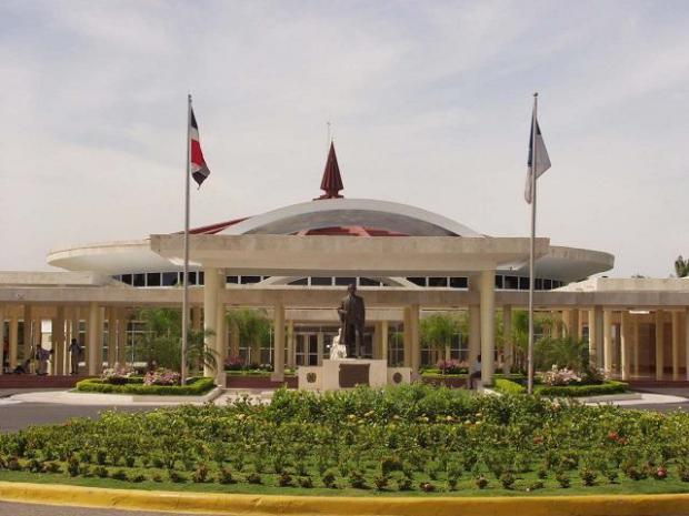 UASD acoge Congreso Latinoamericano de Psicología Jurídica y Forense