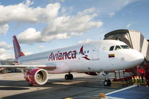 Avianca lanzará 23 nuevas rutas internacionales
