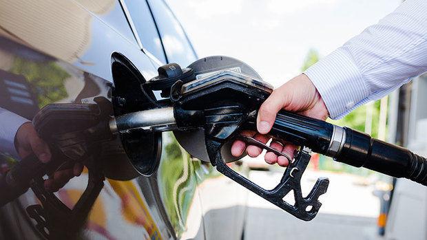 Gobierno asumirá el 70% del incremento de los combustibles