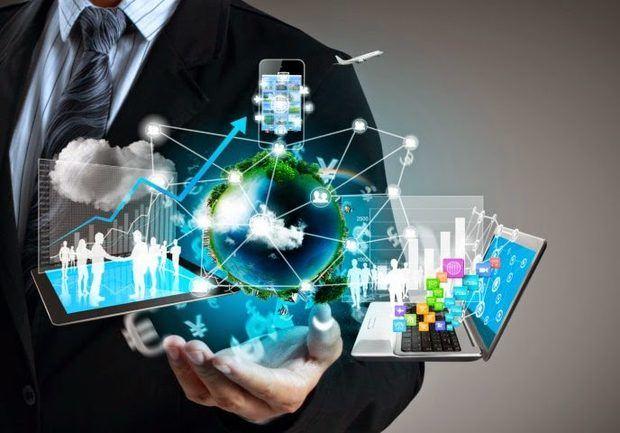 Empresarios Latinoamericanos coinciden uso de las TICs y digitalización favorecen a mitigar efectos del Covid