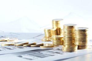 Entre mil 400 y 2 mil 200 subirá salario mínimo si se aplica incremento de 14%.
