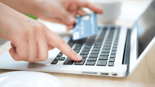 Las transacciones electrónicas crecieron 64.9 % el año pasado en el país