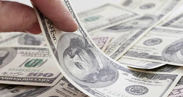 Claves económica de América Latina esta semana: Grandes multinacionales latinoamericanas presentan sus resultados trimestrales. Argentina da a conocer el dato de inflación de octubre y el Banco de México abordará su política monetaria.