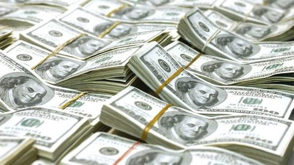 BCRD recibe depósito de US$1,300 millones por la colocación de Bonos Soberanos