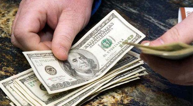 RD anuncia una colocación de bonos por 2.500 millones de dólares