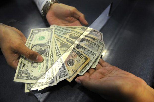 República Dominicana ha pagado 14.300 millones dólares de deuda en Gobierno de Medina