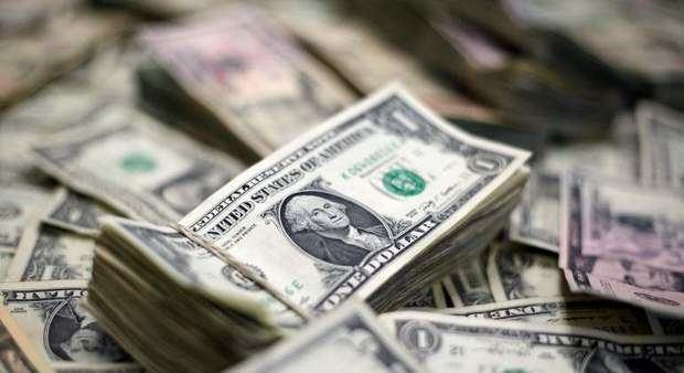 Banco Central inyecta 100 millones al mercado cambiario