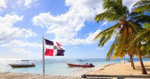 EE.UU. ubica como destino seguro a R.Dominicana con respecto al covid-19.