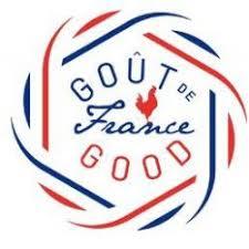 Goût de France / Good France 2019.