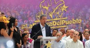 La Fuerza del Pueblo pide a la JCE haga pública auditoría de Alhambra Eidos