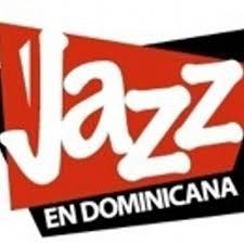 Fiesta Sunset Jazz viene con una muy especial entrega este viernes 10!!!