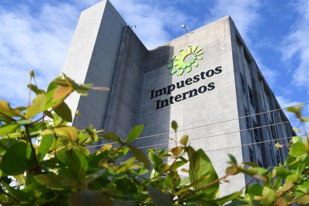Impuestos Internos ofrece una amnistía fiscal