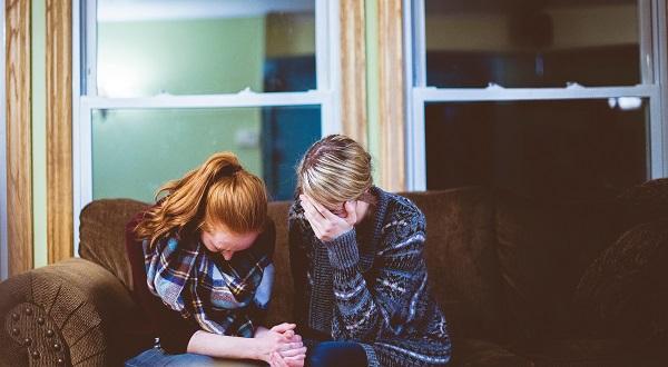 Jornada psicológica tratará los temas duelo, trauma y pérdida
