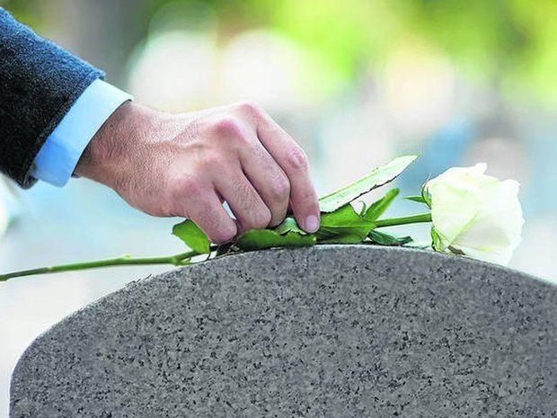 Abinader declara día de duelo oficial este lunes por muerte de Carmen Quidiello