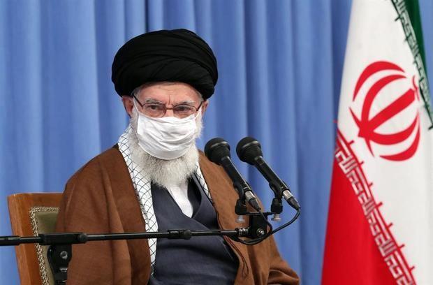 Irán: Sudán firmó su acuerdo con Israel para salir de la lista negra de EE.UU.