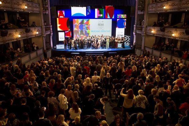 República Dominicana promocionará su sector audiovisual en Festival de Málaga