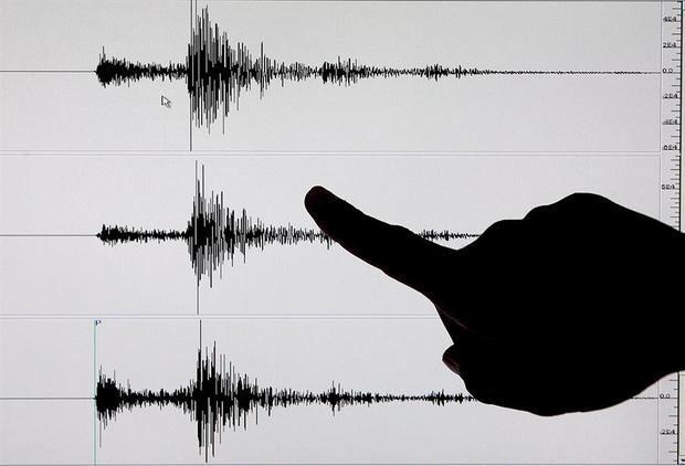 Un sismo de magnitud 5,2 sacude el occidente de Venezuela