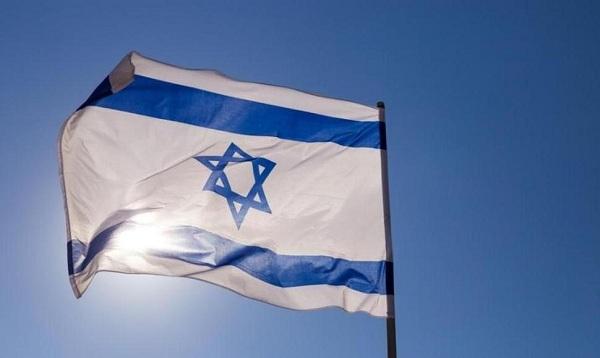 Túnez condena la decisión de EEUU y acusa al Ejército israelí de