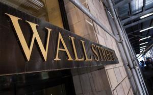 Wall Street cierra en rojo y el Dow Jones baja 1,51 % por rebrotes de Covid-19