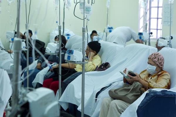 Enfocar más los esfuerzos ayudaría a reducir las muertes por cáncer
