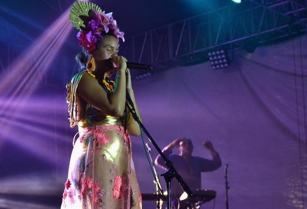 Los Latin Grammy transmitirán concierto solidario
