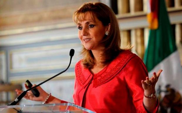 Presidenta del Consejo Mundial de Turismo visitará RD para el Foro Asonahores 2018