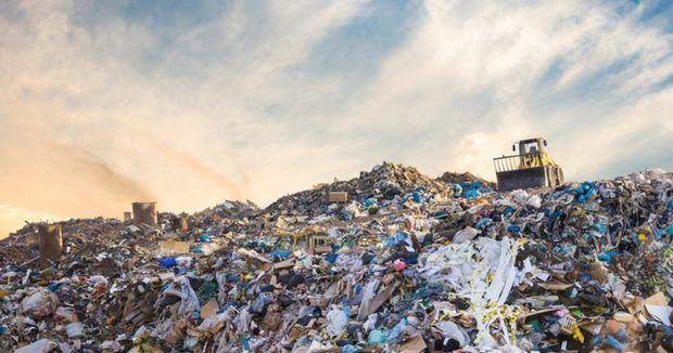 """AIRD presenta estudio """"Residuos sólidos urbanos: desafíos y oportunidades"""