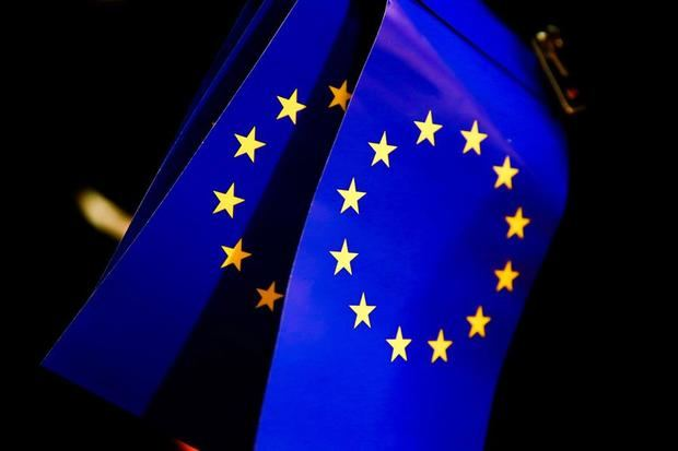 Parlamentos europeos llaman a la unidad de acción en la UE.