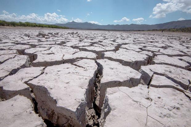 México ve necesario impulsar adaptación a crisis climática en Latinoamérica