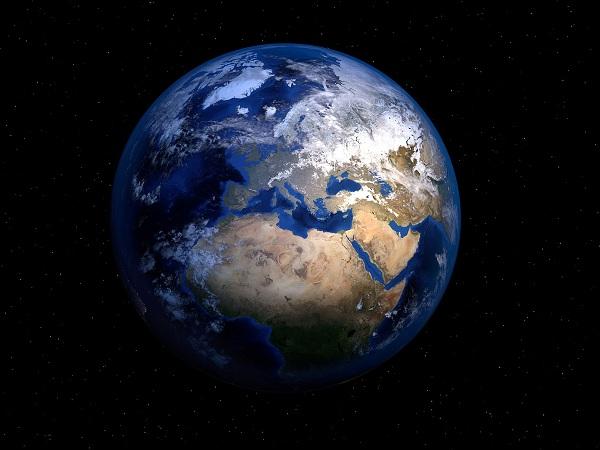 Empresas pueden retrasar 21 días el Día de la Sobrecapacidad de la Tierra