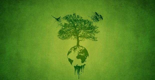 Casi 30% de los proyectos del BID tienen ya componentes de cambio climático