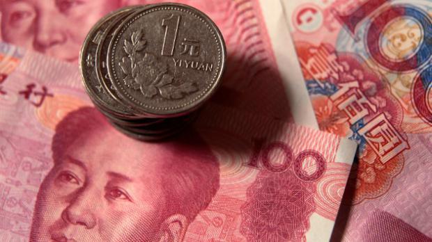 ¿China miente sobre su gran crecimiento económico?