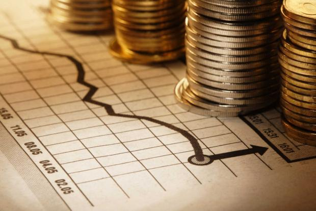 El Índice Mensual de Actividad Manufacturera (IMAM) desciende segundo mes consecutivo