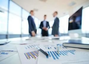 Confianza del CEO en la economía vuelve a los niveles previos a la pandemia.