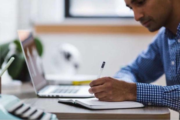 Presidente de Indotel dice que no existen condiciones para educación virtual
