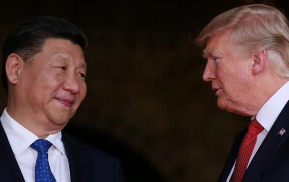 La guerra comercial EEUU-China y su impacto en Latinoamérica