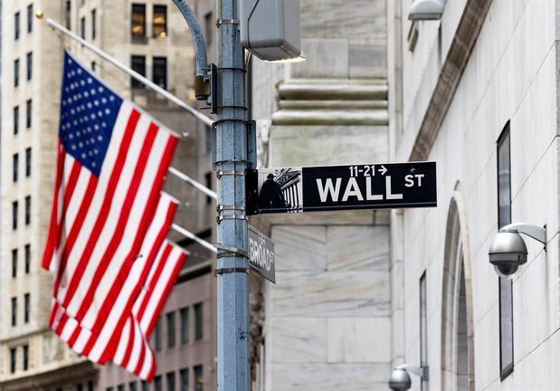 Wall Street cierra con leves ganancias y el Dow sube un 0,07 %