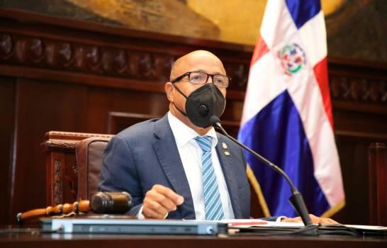 Pacheco: la comunidad internacional ha sido irresponsable con el tema haitiano