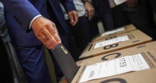 Fundéu Gúzman Ariza recomendación del día: elecciones del 5 de julio, claves de redacción