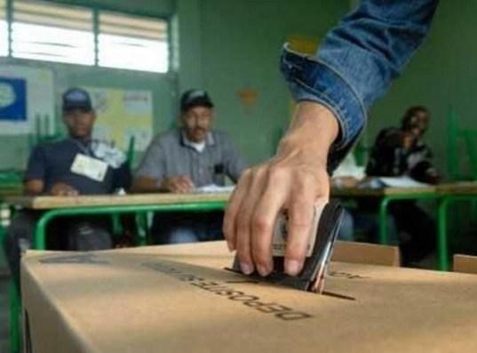 En los comicios de mayo habrá 42,892 electores más que para los de febrero
