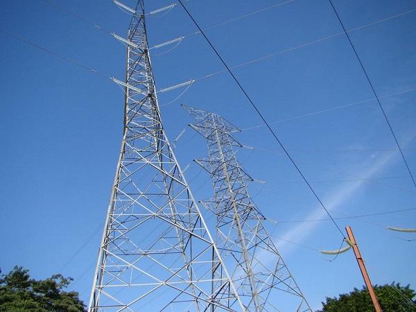 Comercio centroamericano ve problemas de competitividad en energía eléctrica