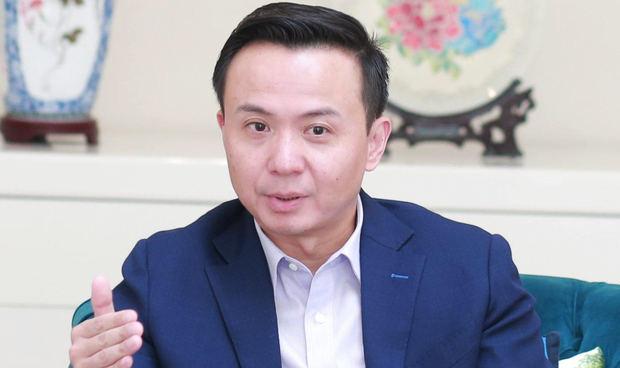 China admite peste porcina en R.Dominicana afectará el intercambio comercial