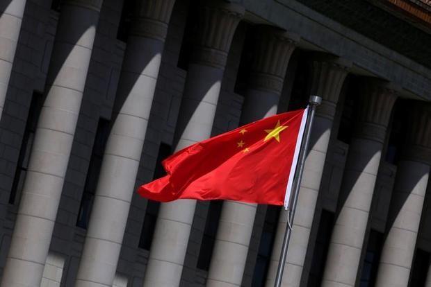 Unas 30 empresas chinas realizarán exposición del 18 al 21 de noviembre